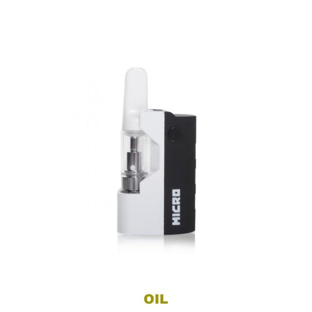 WULF Micro Cartridge Vaporizer