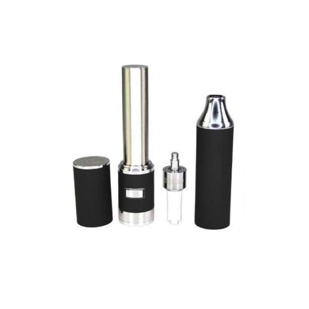 Yocan Dive Nectar Wax Pen