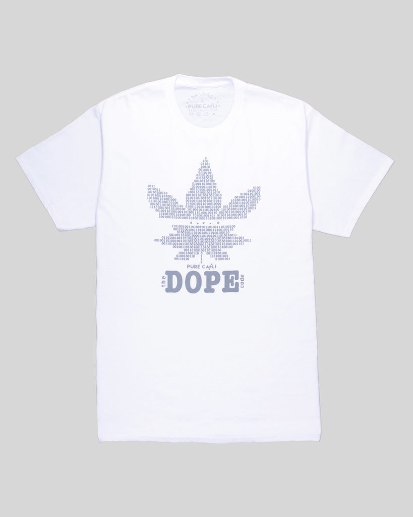 The Dope Code