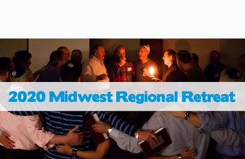 Registration Open: 2020 Midwest Regional Retreat