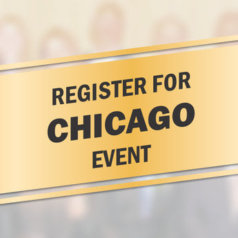 Register - Chicago MOY-YOY