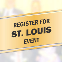 Registration - MOY-YOY St. Louis