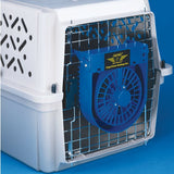 CRATE COOLING FAN