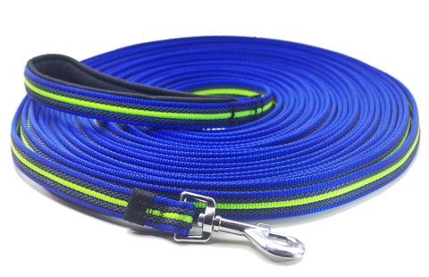 NON-SLIP LONG LEASH (50FT)