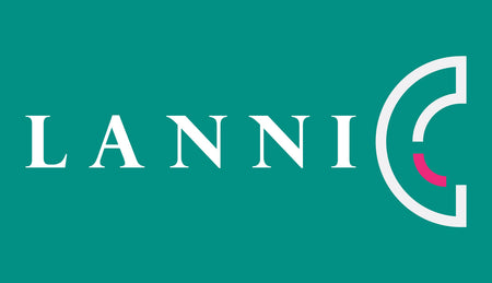 LanniC Clothing