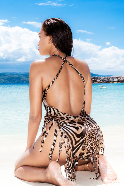 SPERIT ONE-PIECE
