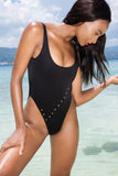 JEWEL ONE-PIECE