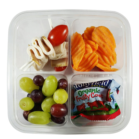 Scrumpt Lunches (5-day pack)
