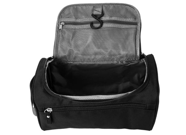 Men's Travel Bag - Mr.Adams