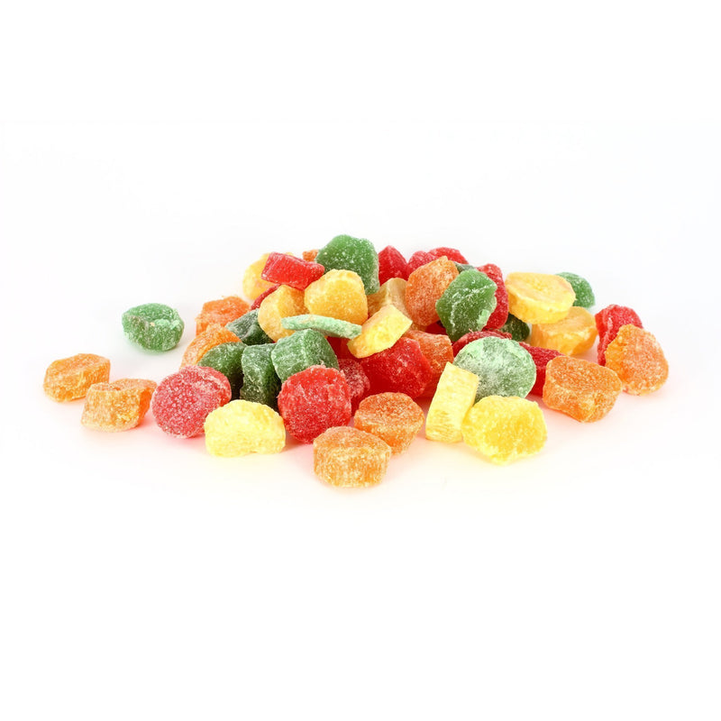 Candy E Liquid Flavors