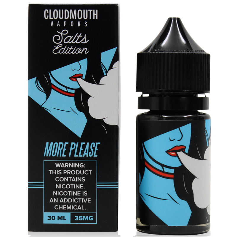 products/Cloudmouth-More-Please-Salts.png