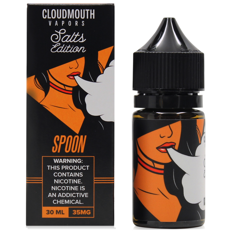 products/Cloudmouth-Spoon-Salts.png