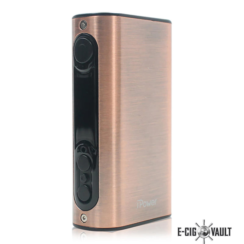 products/Eleaf-ipower-80w-copper.JPG