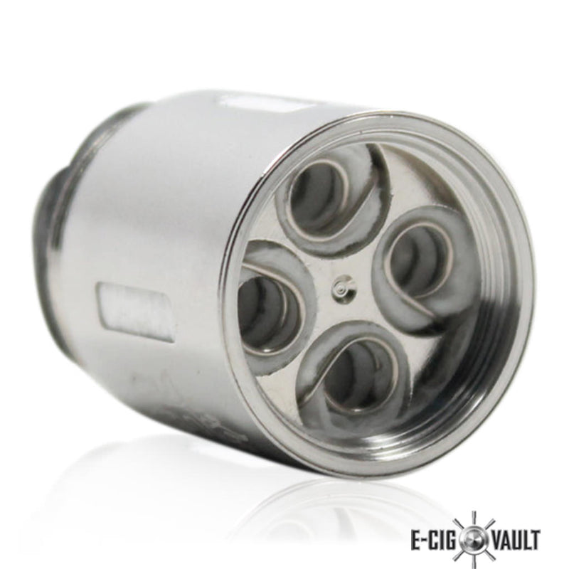products/smok-tfv8-cloud-beast-coil-t8.JPG