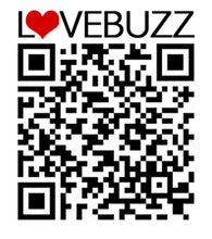 L❤️veBuzz Shirts...Free Shipping! Offered in Womens, Unisex/Mens, and Muscle Shirt Styles