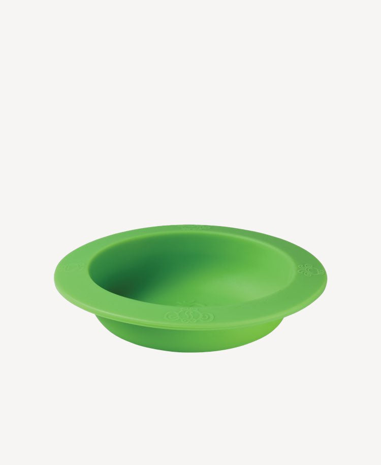 Oogaa Green bowl