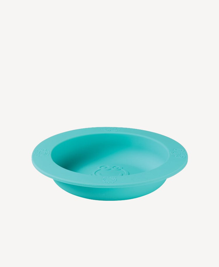 Oogaa Jewel Blue bowl