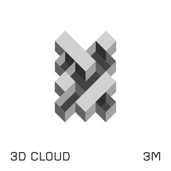 3D Cloud Subscription, 3 Months, 13$/Month