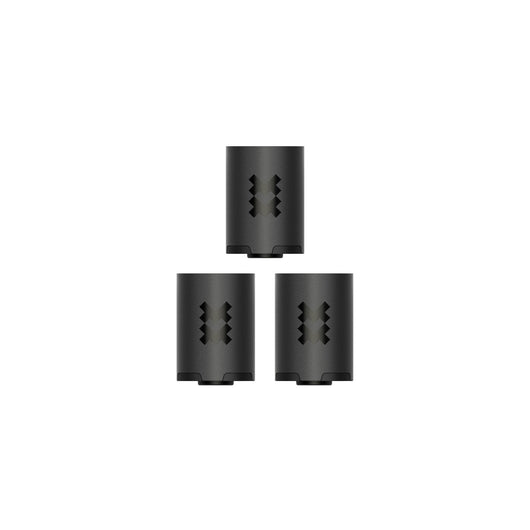 Battery Pack for 01 and 01Go (3 Pack)