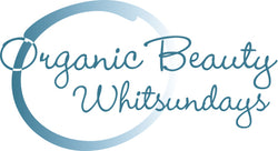 Organic Beauty Whitsundays