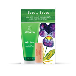 Beauty Babes Pack
