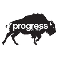 progress coffee roasting austin tx buffalo