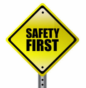 Hotel Safety / Travel Safety Tips & Advice