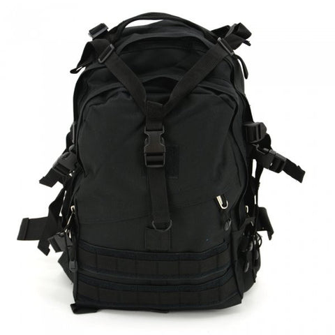 Recon Tactical Back Pack