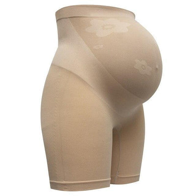 Maternity Shapewear Pregnancy Support Short Maternity Short Hourglass Gal