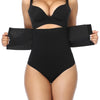 Waist Trainer Shaping Thong shaper panty Hourglass Gal