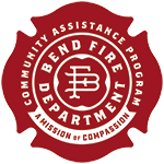 Bend Fire Community Assistance Program