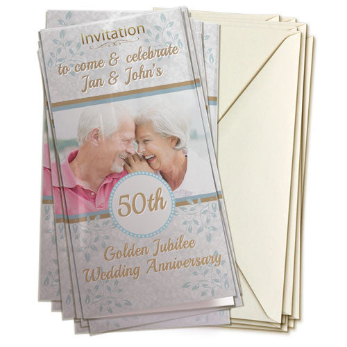 "4 x 8"" Single Sided Card (20 pack) Portrait"