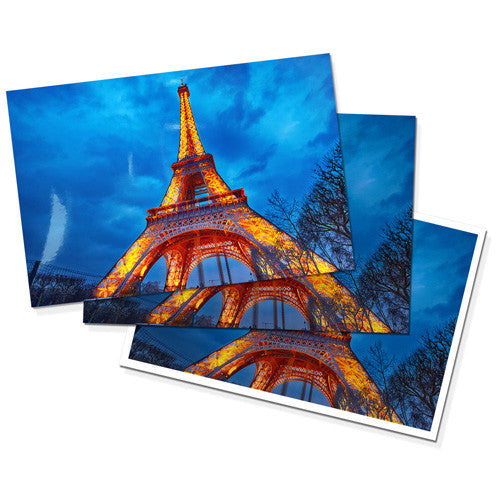 Prints and Enlargements