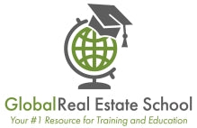Important definitions you need to know for the real estate exam, episode 151, from Global Real Estate School.