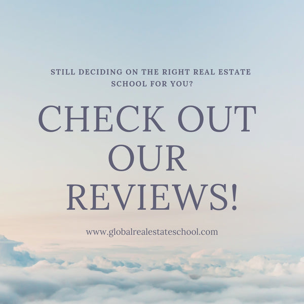 Check out our latest reviews!