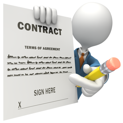 How well can you explain a Land Contract, Contract for Deed aka an Installment Contract?  Find out on today's Podcast, Episode 106
