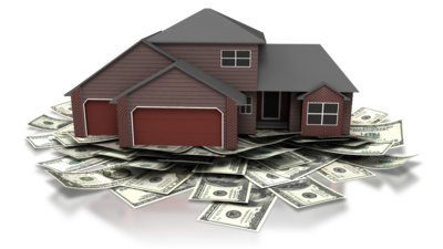 A Mortgage to Help You Pay-Off Your Loan Faster - Find out on Episode 082