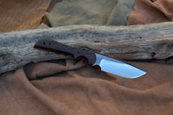Wenga wood, Medium skinner