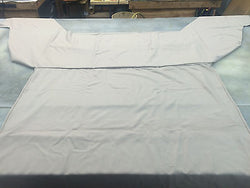 1962 - 1992 Rolls Royce Corniche Convertible Top Headliner