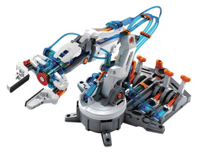 Toy - Hydraulic Arm Edge
