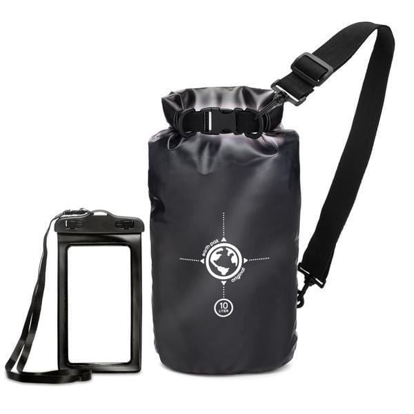 Discontinued: Limited Edition Dry Bag (10L/20L)