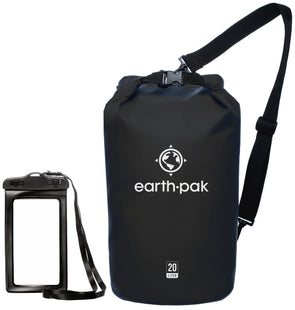 Original Waterproof Dry Bag (10L / 20L)