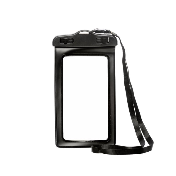 IPX8 Waterproof Phone Case