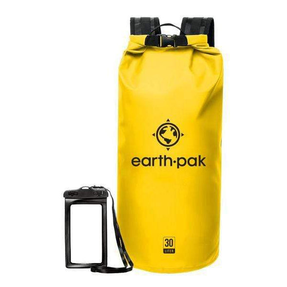 Original Dry Bag Backpack (30L / 40L / 55L)