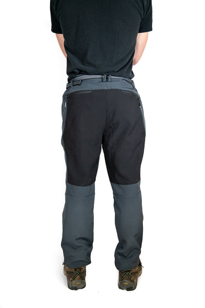 Latitude Winter Shell Pants
