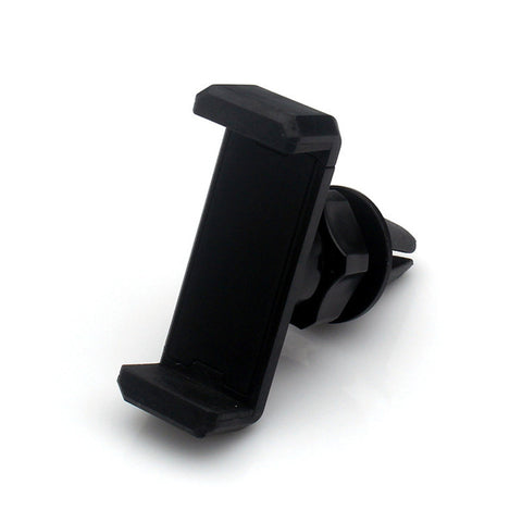 360 Degree Rotating Universal Car Phone Holder