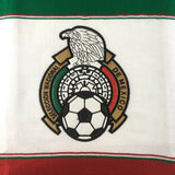 Mexican Patriot Poncho Poncho Import