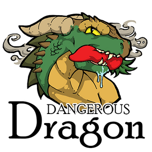 Dangerous Dragon