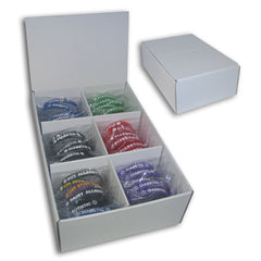 Countertop Bracelet Display Box