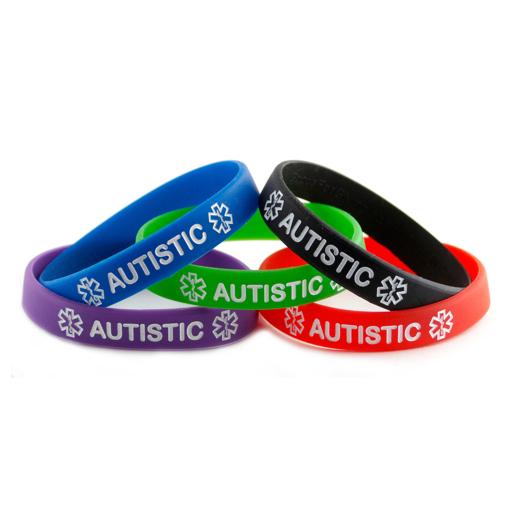 here a awesome bracelets things seizure design s few all alert id and on recommend reviews lauren jewellery epilepsy in tips common to hope re one general we the do asked awareness of medical bands is bright at butler what most bracelet wristband engrave idea for